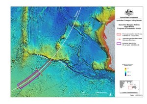 Fugro search latest